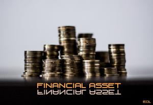 finance-asset