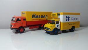 truck-toys