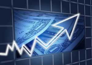 comparing equipment finance